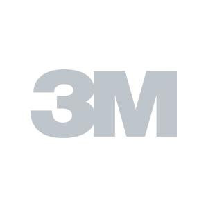3m vinyl logo