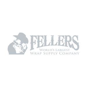 fellers logo