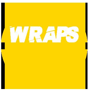 Green Mango Graphics - Vehicle Wraps